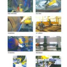 工业磨锉机