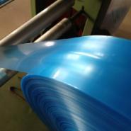 防静电塑料袋亿普胶袋PE平口袋图片