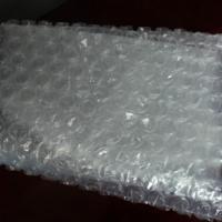 广东东莞气泡袋生产厂家价格