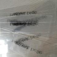 一流包装产品OPP平口袋OPP自粘袋图片