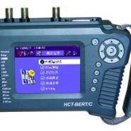 E1数据误码测试仪2M表图片