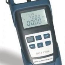 供应掌上型光功率测试仪EOT-126P批发