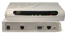 供应传输设备网桥调制解调器modem