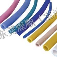 供应硅胶管