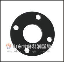 供应PE法兰片-武峰科润生产销售图片