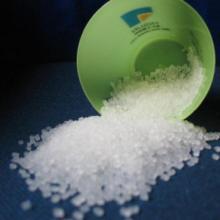 供应PLA降解塑料PLA玉米塑料