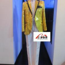 供应上海展会服装出租古代服装出租男女礼服服装出租四大才子服装出租