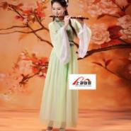 上海展会红灯记服装租赁红楼梦服装图片