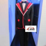 上海展会婚纱服装租赁伴娘服装租赁图片