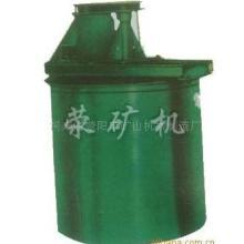 供应矿用搅拌槽、提升搅拌槽、选矿设备