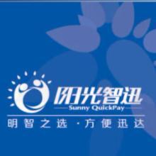 供应青岛网络工程布线安装专业机构
