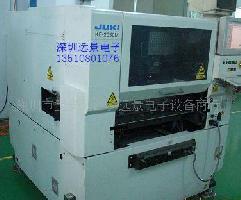 JUKI2050贴片机销售
