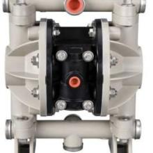 供应ARO英格索兰气动隔膜泵666053-388