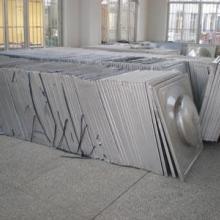 供应不锈钢水箱模压板水箱冲压板不锈钢水箱冲压板