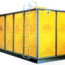 供应FRP组装式水箱