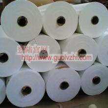 供应磨削液过滤纸轧制油过滤纸