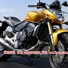 供应本田摩托车大黃蜂600