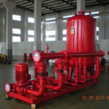 供应气压给水设备,气压给水设备厂家,气压给水设备直销