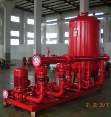 厂家批发消防给水设备图片/厂家批发消防给水设备样板图 (2)