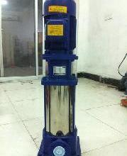 供应离心泵