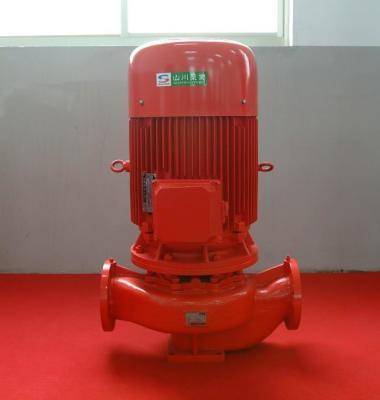广西消防泵图片/广西消防泵样板图 (1)