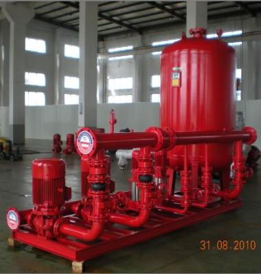 厂家批发消防给水设备图片/厂家批发消防给水设备样板图 (4)