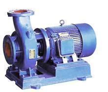 供应单级泵,单级泵生产厂家,单级泵报价