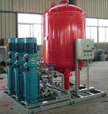 厂家批发消防给水设备图片/厂家批发消防给水设备样板图 (1)