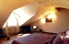 M04/A4斜屋顶窗图片