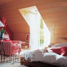 供应卧室天窗