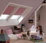 供应江苏凯尔丽斯电动斜屋顶窗生产厂家,凯尔丽斯电动斜屋顶窗生产