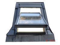 供应上海卧室天窗生产供应商