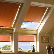 铜陵斜屋顶窗厂家生产图片