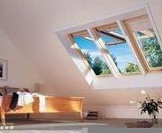 凯尔丽斯A4/M04/斜屋顶窗图片