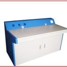 供应重庆成套电器柜重庆标准机柜