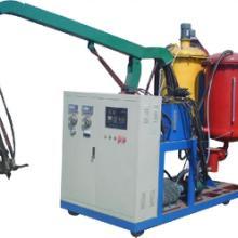 河北聚氨酯高压发泡机、PU高压发泡机
