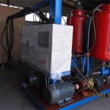 pu高压发泡机使用方法、pu高压发泡机使用分类、pu高压发泡
