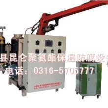 廊坊聚氨酯高压发泡机,廊坊聚氨酯高压发泡机混合