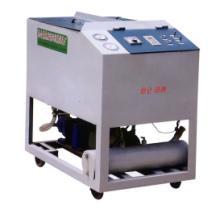 硬质聚氨酯发泡设备,硬质聚氨酯发泡设备