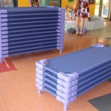 供应宣城幼儿园幼教玩具设施幼儿桌椅床批发