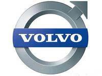 供应沃尔沃挖掘机-沃尔沃液压泵配件-传动轴