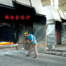 供应深圳环保锌合金