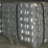 供应汽车配件锌合金