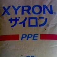 改性聚苯醚PPE图片