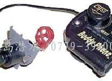 供应MK-101水下通讯器