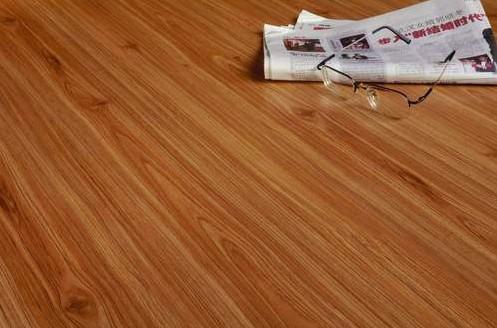 供应红桐强化地板厂家直销,红桐强化地板厂家直销优惠