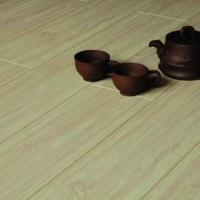 供应流行的处理复合地板,流行的处理复合地板价格