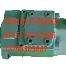 供应VDR-11A-1A1-1A3-13双联泵
