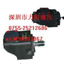 供应T6DC-031-006-1R00双联泵