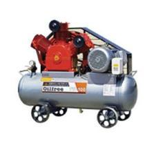 供应复盛全无油活塞式空气压缩机批发